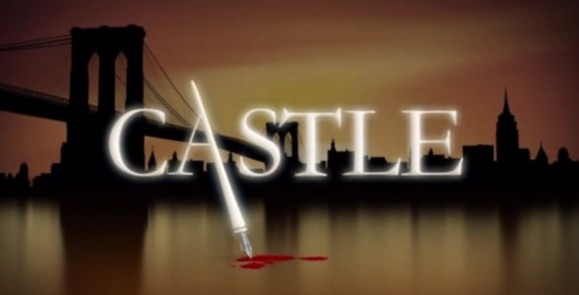 Telefilm CASTLE (Raidue)