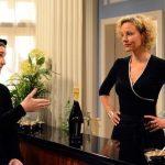 Tempesta d'amore, anticipazioni puntate tedesche: Natascha assolda Fabien per una missione illegale, ma Michael…
