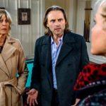 Tempesta d'amore, anticipazioni puntate tedesche: Michael e Charlotte scoprono la relazione di Natascha e Nils!