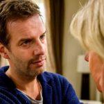 Tempesta d'amore, anticipazioni puntate tedesche: drammatica fine per la storia di Nils e Charlotte!