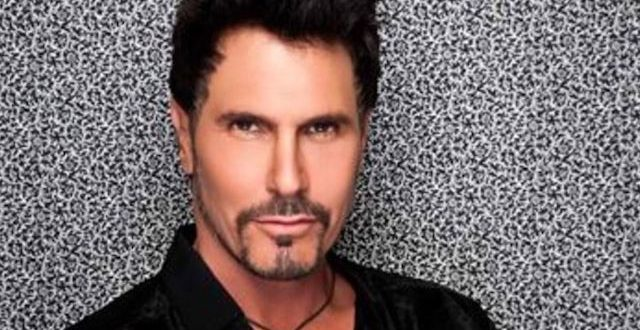 Intervista a Don Diamont (Bill Spencer)