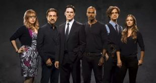 Criminal Minds su Raidue