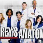 Grey's Anatomy 13, Scandal 6 e Le regole del delitto perfetto 3: la serata Shondaland negli Usa a gennaio, e in Italia?