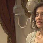 Il Segreto, anticipazioni puntate spagnole: CANDELA (incinta) ha un malore…