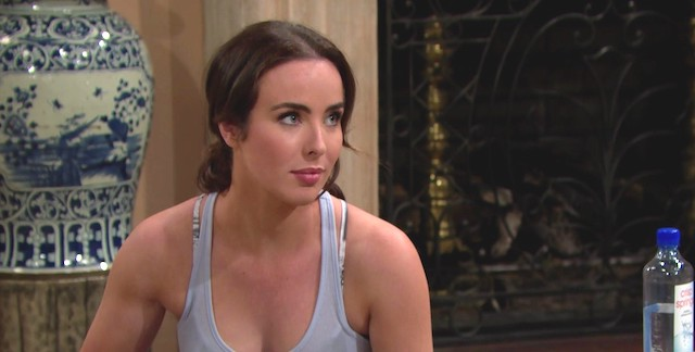 Foto IVY di Beautiful (Ashleigh Brewer)