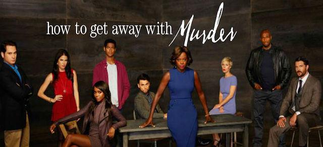 Le regole del delitto perfetto, terza stagione