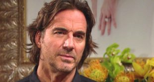 Thorsten Kaye è Ridge Forrester nella soap opera Beautiful