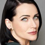 Beautiful: QUINN FULLER è amata dal pubblico (e Rena Sofer ne è contenta)