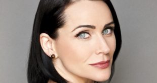 Foto QUINN (Rena Sofer) - Beautiful