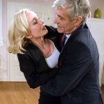 Tempesta d'amore, anticipazioni puntate tedesche: Beatrice accusa Friedrich di tradirla!