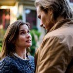 Tempesta d'amore, anticipazioni puntate tedesche: Gerti convince William a non prendere farmaci! E Clara…