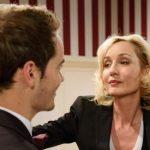Tempesta d'amore, anticipazioni puntate tedesche: David si allea con Beatrice per distruggere Oskar!
