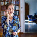 Tempesta d'amore, anticipazioni puntate tedesche: Melli deve scegliere tra André e sua madre!
