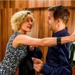 Tempesta d'amore, anticipazioni puntate tedesche: Natascha rischia di essere scoperta e si riavvicina a Nils!