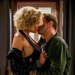 Tempesta d'amore, anticipazioni puntate tedesche: Per Nils e Natascha un tango molto passionale!
