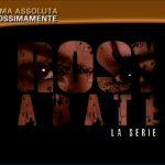 Rosy Abate – La serie: notizie, trama e cast dello spin-off di Squadra Antimafia