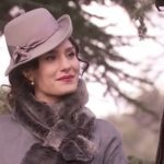Anticipazioni Il Segreto: YARA PUEBLA sarà CAMILA VALDESACE, la nuova protagonista!