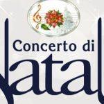 Concerto di Natale su Canale 5 con Federica Panicucci: ecco i vip che saliranno sul palco