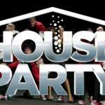 House Party torna mercoledì con Laura Pausini e Gerry Scotti padroni di casa: anticipazioni e ospiti