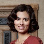 Il Segreto, anticipazioni spagnole: MARIA incontra SEVERIANO ma…