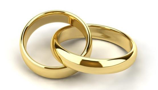 I futuri matrimoni de Il Segreto e Una Vita - anticipazioni
