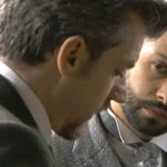 UNA VITA, anticipazioni puntata 237 di giovedì 5 gennaio 2017