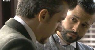Mauro e Felipe - Una vita foto