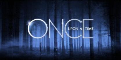 Once upon a time (C'era una volta)