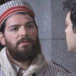 Anticipazioni Una Vita: PABLO intercede per MARTIN con LEANDRO