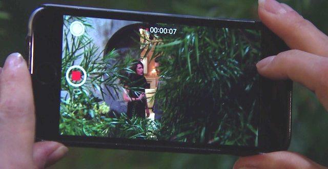 Il filmato di KATIE comprometterà QUINN? - Beautiful anticipazioni