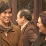 Anticipazioni Il Segreto: RAFAELA viene assunta da EMILIA e ALFONSO ma…