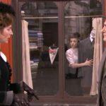 Anticipazioni Una Vita: LOURDES minaccia RAMON di andare via con MARIA LUISA