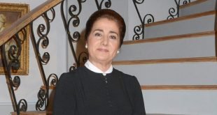ROGELIA (Inma Alcantara) - Il segreto
