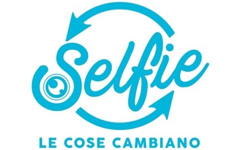 Selfie le cose cambiano su Canale 5