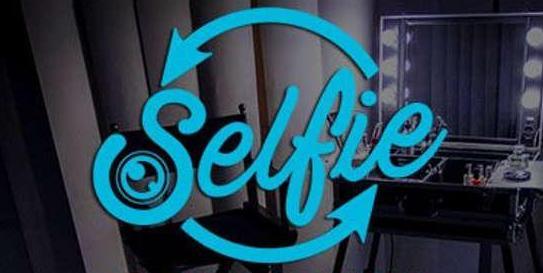 SELFIE (con Simona Ventura) su Canale 5