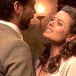 Anticipazioni Il Segreto: FRANCISCA vuole impedire il matrimonio tra SOL e LUCAS