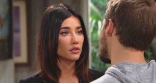 STEFFY e LIAM, Beautiful