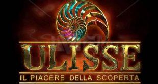 Ulisse, il piacere della scoperta su Rai 3