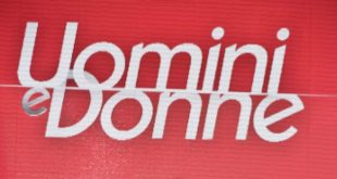 UOMINI e DONNE - Canale 5