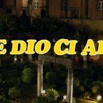 Che Dio ci Aiuti 4, anticipazioni settima puntata di domenica 12 febbraio 2017