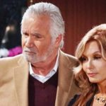 Beautiful, anticipazioni americane: ERIC va a Genoa City (cross over con Febbre d'amore)