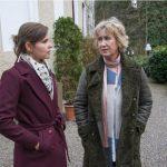 Tempesta d'amore, anticipazioni puntate tedesche: la madre di Melli ama ancora Alfons! E lui…