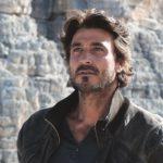 Un Passo dal Cielo 4 al via il 17 gennaio senza Terence Hill ma con Daniele Liotti: trama e cast