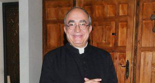 Don Anselmo del Segreto