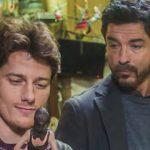 I Bastardi di Pizzofalcone, anticipazioni quarta puntata del 23 gennaio 2017