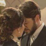 Anticipazioni Il Segreto: HERNANDO e CAMILA si baciano ma…
