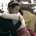 Anticipazioni Una Vita: MARIA LUISA chiede perdono a VICTOR e TRINI