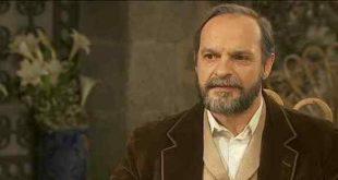 Raimundo del Segreto