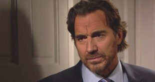RIDGE (soap Beautiful)