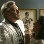 Anticipazioni Una Vita: ROSINA in pericolo, il chirurgo è un impostore!